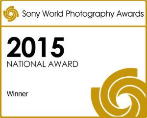 National_award_winner