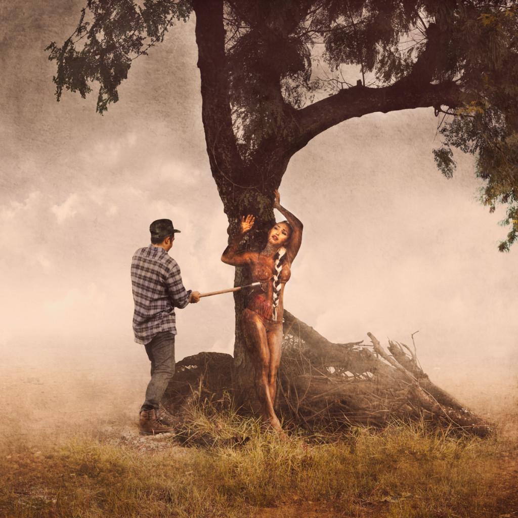 Tala-de-árboles-LQ